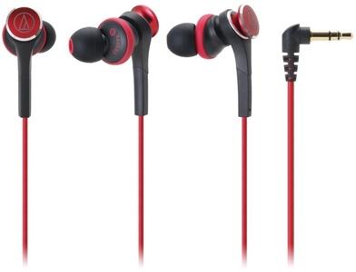 ATH CKS77X (BRD) Headphones audio-technica
