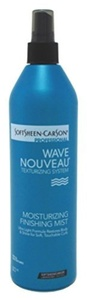Wave Nouveau Moisturizing Finishing Mist 16.9oz by Wave Nouveau