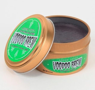 High Life Hair Pomade - Voodoo Brew I (99g) by High Life