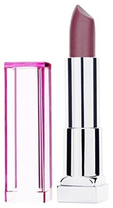 Colour Sensational The Shine Lip Stick by Maybelline