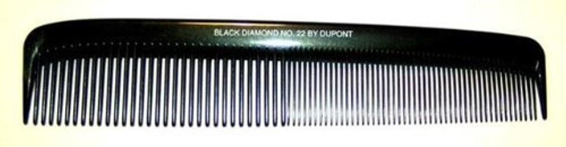 Black Diamond BD22 Giant Waver - 215mm - DENBD22 by Black Diamond