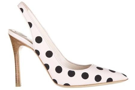 Katie Grand Loves Hogan women's pumps court heel shoes h235 pink US size 8 GYW2350O0506JHM400
