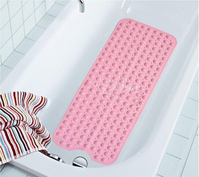 Online Store: Anti-Bacterial Anti-Slip-Resistant Bath Mat, 16\