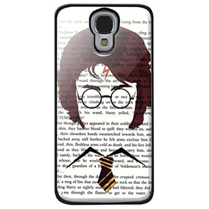 Harry Potter club for iPhone 5c White case