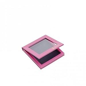 Z Palette Small Pink Customizable Makeup Palette - Empty [Misc.] by Z Palette