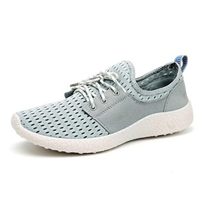 Fashionable shoes summer sweet/Comfortable and breathable casual shoes/Wild couple shoes-A Foot length=22.8CM(9Inch)