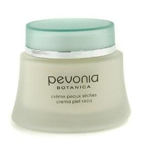 Pevonia Botanica Rejuvenating Dry Skin Cream 50ml/1.7oz by Pevonia Botanica - Night Care