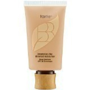 Tarte Amazonian Clay BB Tinted Moisturizer SPF 20 - LIGHT MEDIUM (agent 04) by Tarte Cosmetics