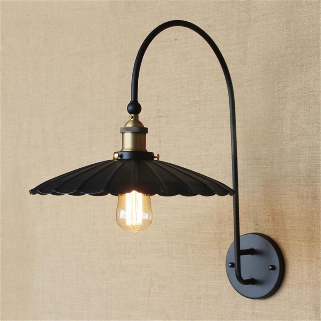 Antique bedroom lamps - Antique Bedroom Lamps Bedroom Decor