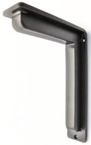 Freeman-20-095-120 9.5D 12.0H 2.0W Iron Corbel
