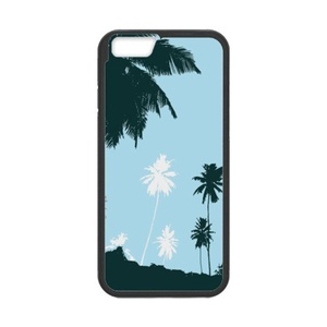 super shining day Perfect Tropical Palm Tree Theme 4.7