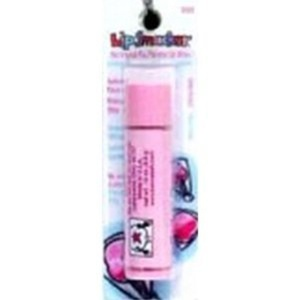 Lip Smacker Mini Cotton Candy (2-Pack) by Lip Smacker