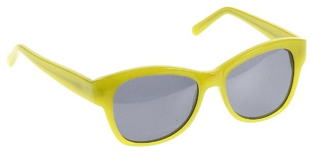 J Crew Selima Sun Belle sunglasses Style# 79142 Def