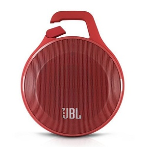 JBL Portable Wireless Bluetooth Speaker