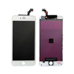 Replacement LCD Display Touch Screen Digitizer Assembly for iPhone 6S Plus