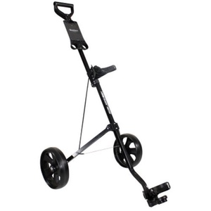 NEW Masters 1 Series Two Wheel Golf Trolley by 1 Series