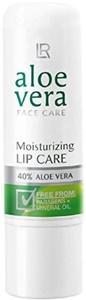 LR Lucky Aloe Vera Lip Care Stick by LR-Lucky