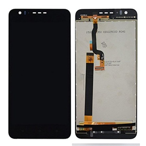 New Black HTC desire 825 D825u LCD Display +Digitizer Touch Screen Assembly