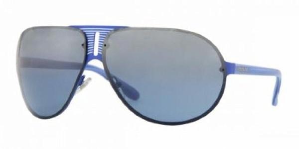 Occhiali da Sole MOD. 3723S SOLE METALLO