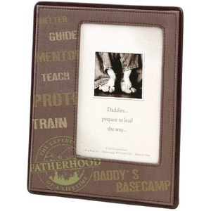 Lillian Rose Daddy Outdoor Frame 4