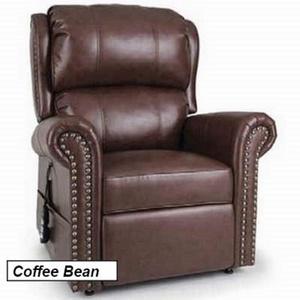 Golden Technologies - Pub Chair - Lift Chair - Medium - 21