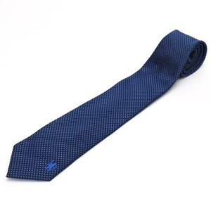 Chelsea F.C. Tie SK SP Official Merchandise by Chelsea F.C.