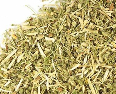 Bulk Herbs: Cinquefoil by Raven Moonlight