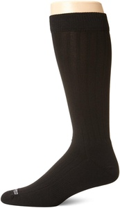 Drymax Dress Over Calf Socks 2-Pack set