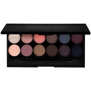 Sleek I-divine Eyeshadow Palette (Oh So Special) by Sleek