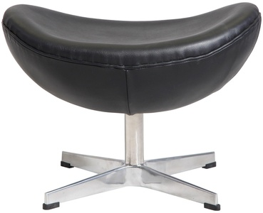 Online Store Mlf Knoll Barcelona Chair Superior