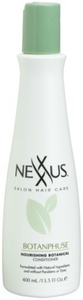Nexxus Nourshing Botanical Conditioner Botanphuse, 13.5-Ounce Bottle by Nexxus