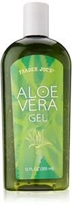 Trader Joe's Aloe Vera Gel by Trader Joe's
