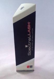 Ds Laboratories Spectral Lash Eyelash Stimulayor 0.1oz by SPECTRAL LASH EYELASH