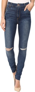 Joe's Jeans Women's Bella Skinny in Mellie Mellie Jeans 29 X 29