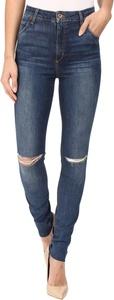 Joe's Jeans Women's Bella Skinny in Mellie Mellie Jeans 29 X 29