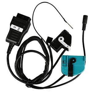 CAS Plug for VVDI2