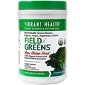 Field of Greens, 213 grams, 30 Day Supply by Vibrant Health