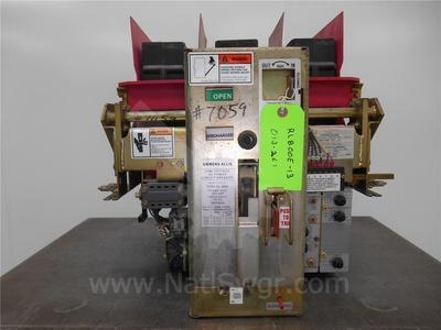 RL-800 - 800A SA RL-800 EO/DO