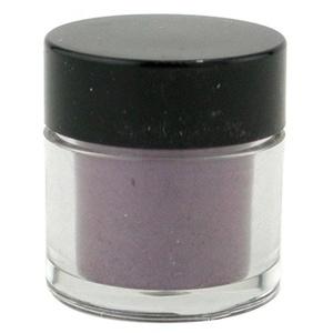 Crushed Mineral Eyeshadow - Heather Smoke 2g/0.07oz by Youngblood - Eye Color - Crushed Mineral Eyeshadow