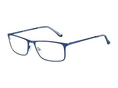 Occhiali da Vista SA 1020 METALLO