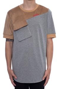 Hudson Outerwear Angular T-Shirt