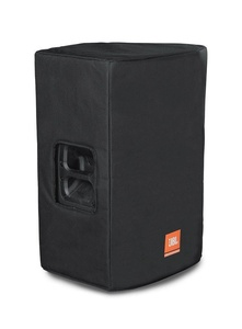 JBL Bags Deluxe Padded Protective Cover for PRX815W