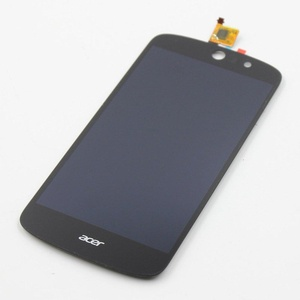 For Acer Liquid Z530 LCD Display Touch Screen Digitizer Panel Sensor Assembly