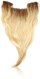 Extension Balmain Clip-In Weft New York by Balmain Hair