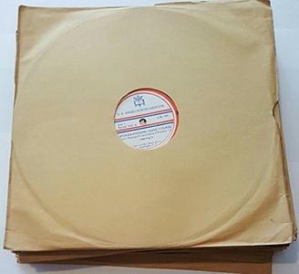 US Armed Forces Institute Spoken Russian Basic Course 24 Album Set Vinyl LP