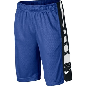 Boy's Nike Elite Basketball Short