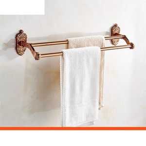Continental shelf of stainless steel/ bathroom accessories-A