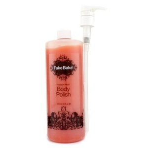 Tomas Tan Perfect Self-Tanning Lotion by Toma's Tan