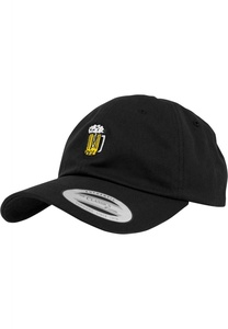 Urban Classics Cap Beer Dad