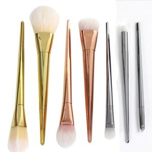 Foerteng Makeup Brush, Professional Brush High Brushes set Make Up Blush Face Brushes Foundation Makeup Brush